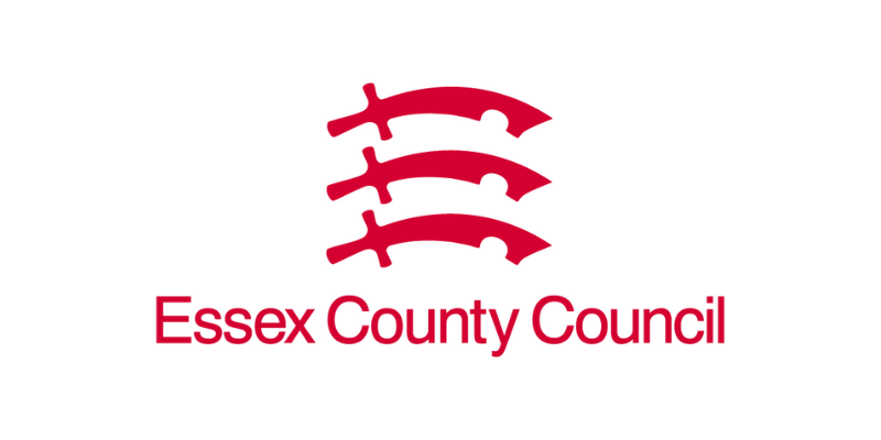 Essex-County-Council-logo-800x400